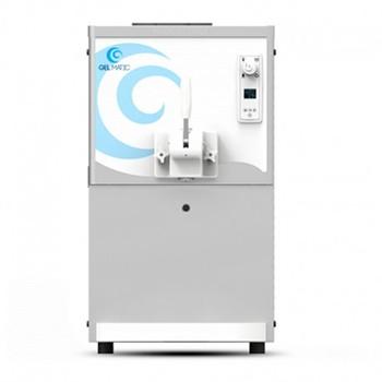 Machine a Jus marque gel matic