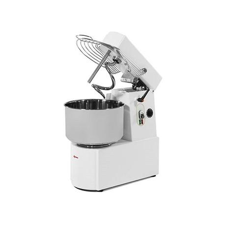 Machine de mixage pour Pâte